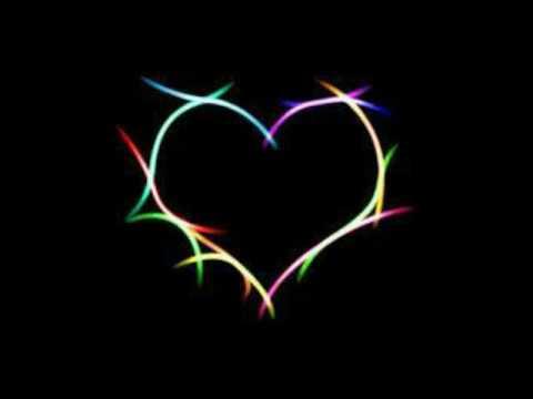 بالصور صور قلب , رمزيات حب وغرام 1199 8