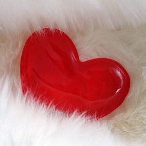 بالصور صور قلب , رمزيات حب وغرام 1199 9