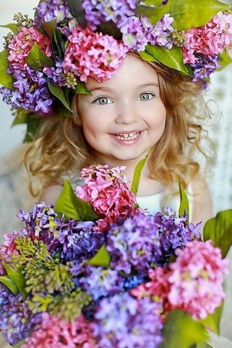 صورة صور كيوت , اجمل اطفال بنوتات عسل