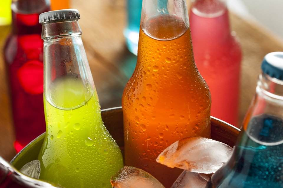 صور مشروبات غازية خلفيات اشهر مشروب غازي صبايا كيوت
