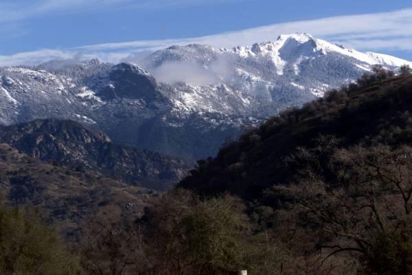 بالصور صور جبال , شاهد مناظر للجبل في اكثر من مكان 1243 1