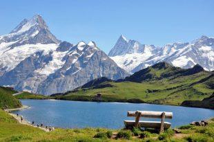 صورة صور جبال , شاهد مناظر للجبل في اكثر من مكان