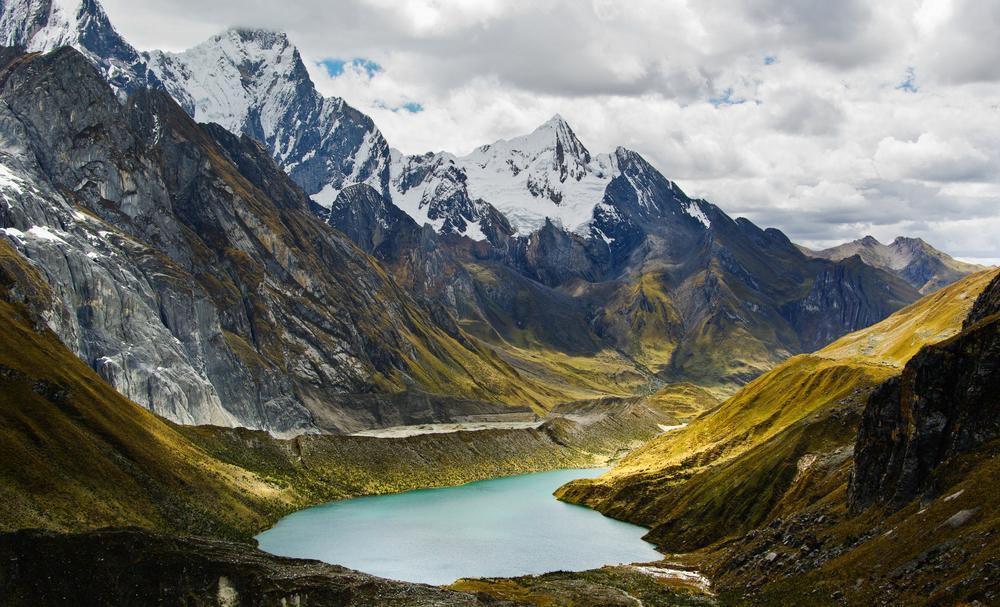 بالصور صور جبال , شاهد مناظر للجبل في اكثر من مكان 1243 3