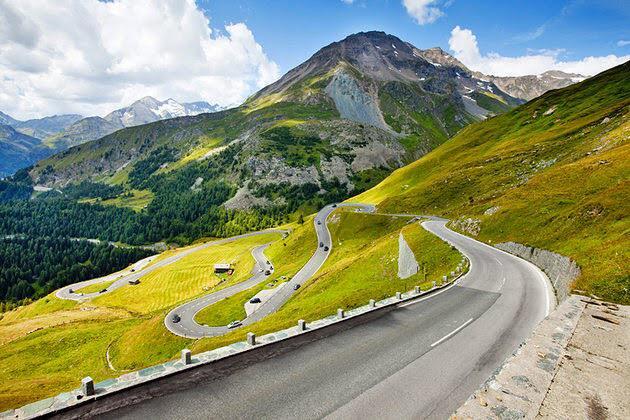 بالصور صور جبال , شاهد مناظر للجبل في اكثر من مكان 1243 4