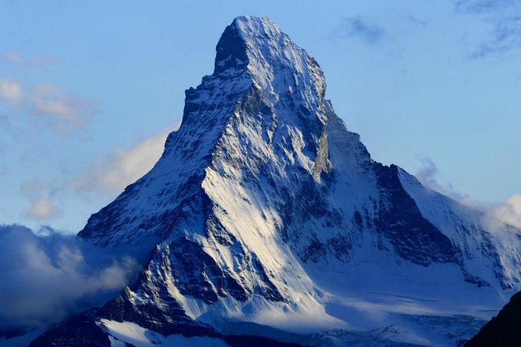 بالصور صور جبال , شاهد مناظر للجبل في اكثر من مكان 1243 5
