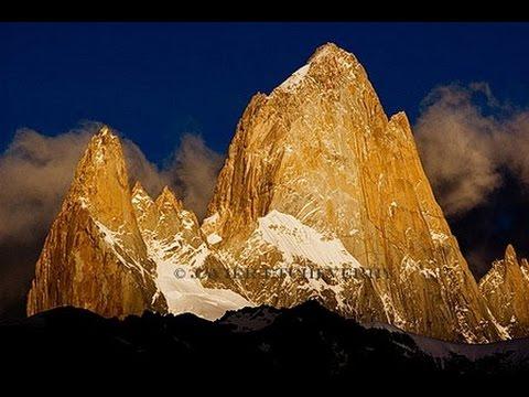 بالصور صور جبال , شاهد مناظر للجبل في اكثر من مكان 1243 6