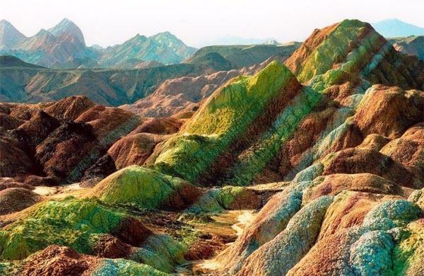 بالصور صور جبال , شاهد مناظر للجبل في اكثر من مكان 1243 7