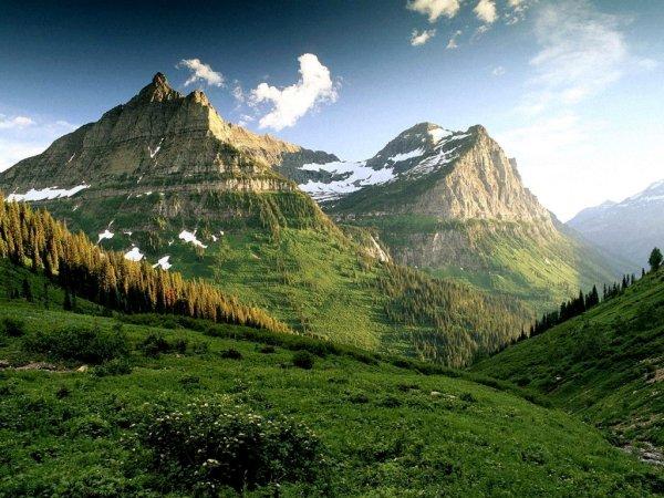 بالصور صور جبال , شاهد مناظر للجبل في اكثر من مكان 1243 8
