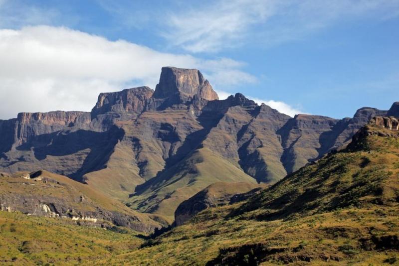 بالصور صور جبال , شاهد مناظر للجبل في اكثر من مكان 1243 9