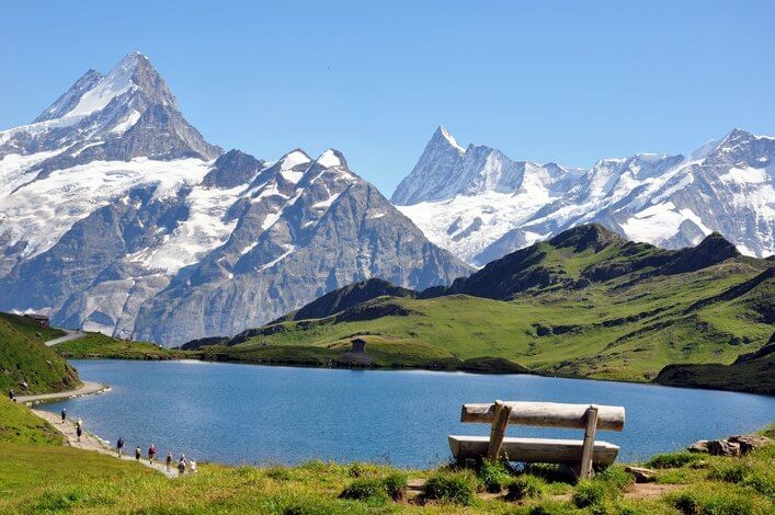 بالصور صور جبال , شاهد مناظر للجبل في اكثر من مكان 1243