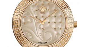 صوره صور ساعات نسائيه , اروع ساعة يد للنساء
