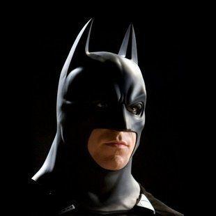 بالصور صور باتمان , صور لاشهر الشخصيات الكرتونية 1271 2