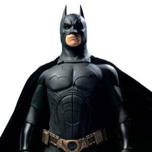 بالصور صور باتمان , صور لاشهر الشخصيات الكرتونية 1271 3