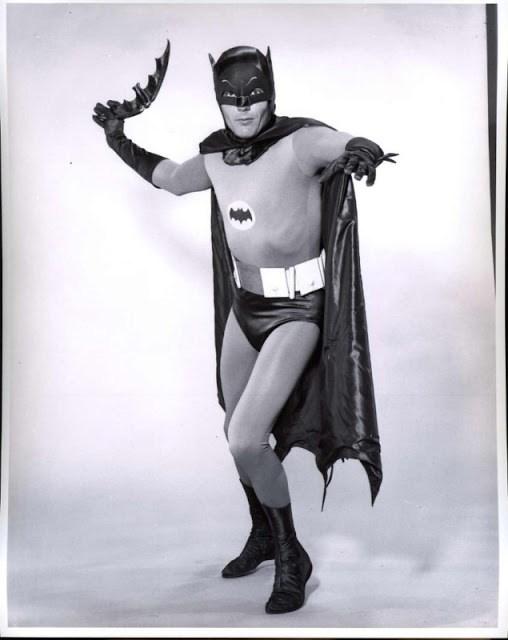 بالصور صور باتمان , صور لاشهر الشخصيات الكرتونية 1271 6
