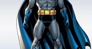 صور باتمان , صور لاشهر الشخصيات الكرتونية