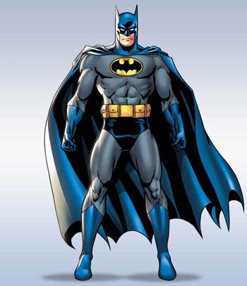صورة صور باتمان , صور لاشهر الشخصيات الكرتونية