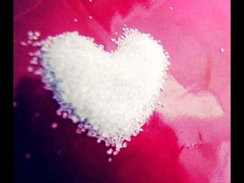بالصور صور رومانسيه وحب , الحب في كلمات 1281 2