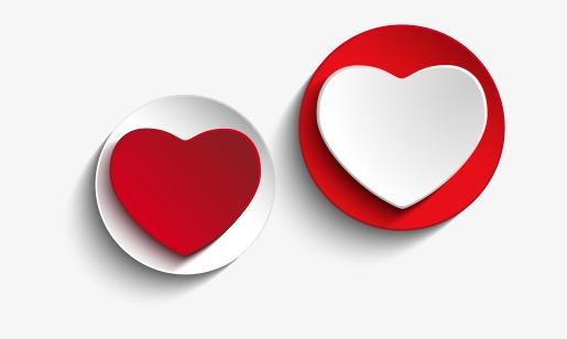 بالصور صور رومانسيه وحب , الحب في كلمات 1281 5