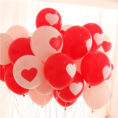 بالصور صور رومانسيه وحب , الحب في كلمات 1281 7
