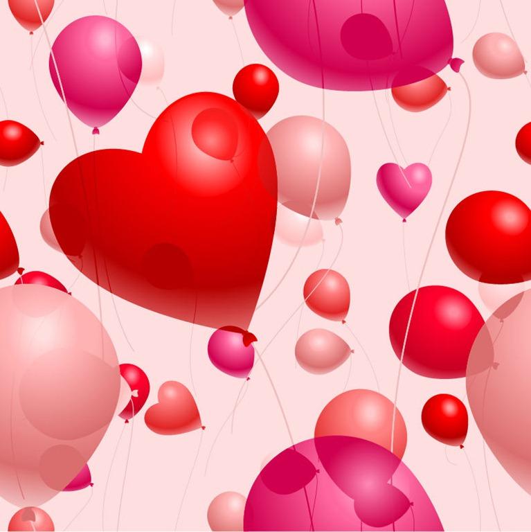بالصور صور رومانسيه وحب , الحب في كلمات 1281 8