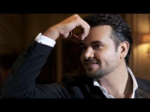 صوره صور سامو زين , صور اشهر المغنين العرب