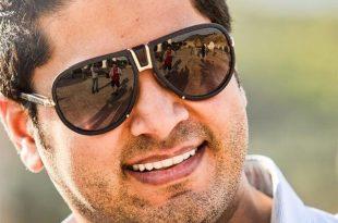 صورة صور عمر الصعيدي , خلفيات المنشد عمر الصعيدي