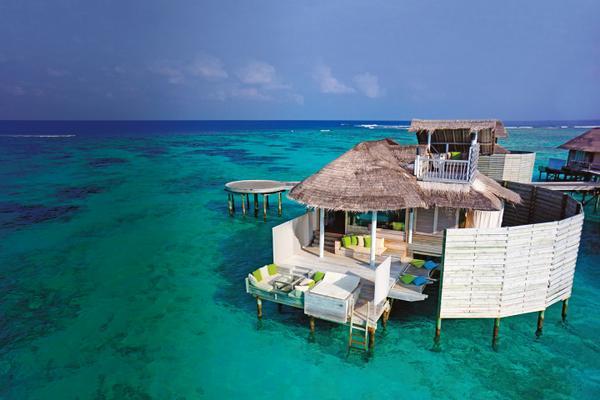 بالصور صور جزيرة بالي , اروع جزر اندونيسيا 1327 2