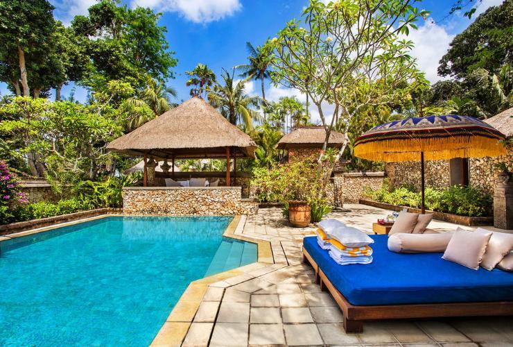 بالصور صور جزيرة بالي , اروع جزر اندونيسيا 1327 4