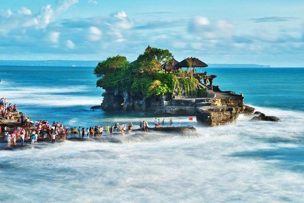 بالصور صور جزيرة بالي , اروع جزر اندونيسيا 1327 5