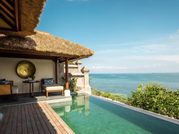 بالصور صور جزيرة بالي , اروع جزر اندونيسيا 1327 6