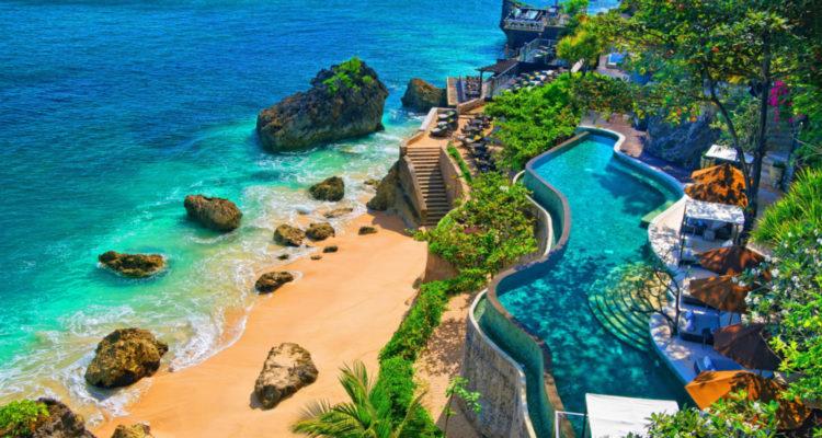 بالصور صور جزيرة بالي , اروع جزر اندونيسيا 1327 7