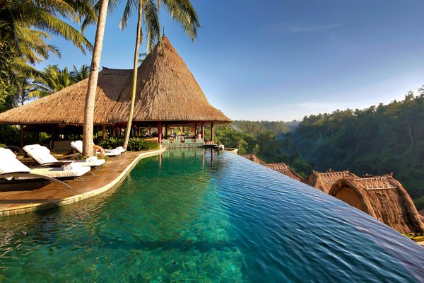 بالصور صور جزيرة بالي , اروع جزر اندونيسيا 1327 8
