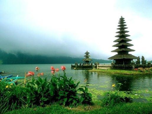 بالصور صور جزيرة بالي , اروع جزر اندونيسيا 1327 9