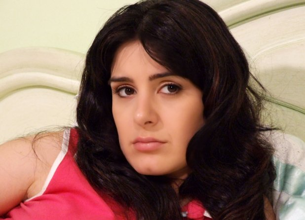 بالصور صور ميرنا , اجمل الصور للممثلة المصرية ميرنا وليد 1338 1