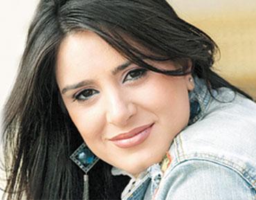 بالصور صور ميرنا , اجمل الصور للممثلة المصرية ميرنا وليد 1338 2