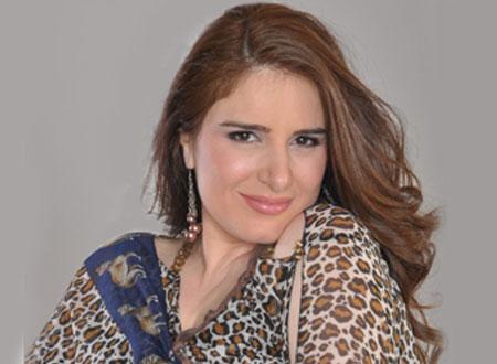 بالصور صور ميرنا , اجمل الصور للممثلة المصرية ميرنا وليد 1338 3