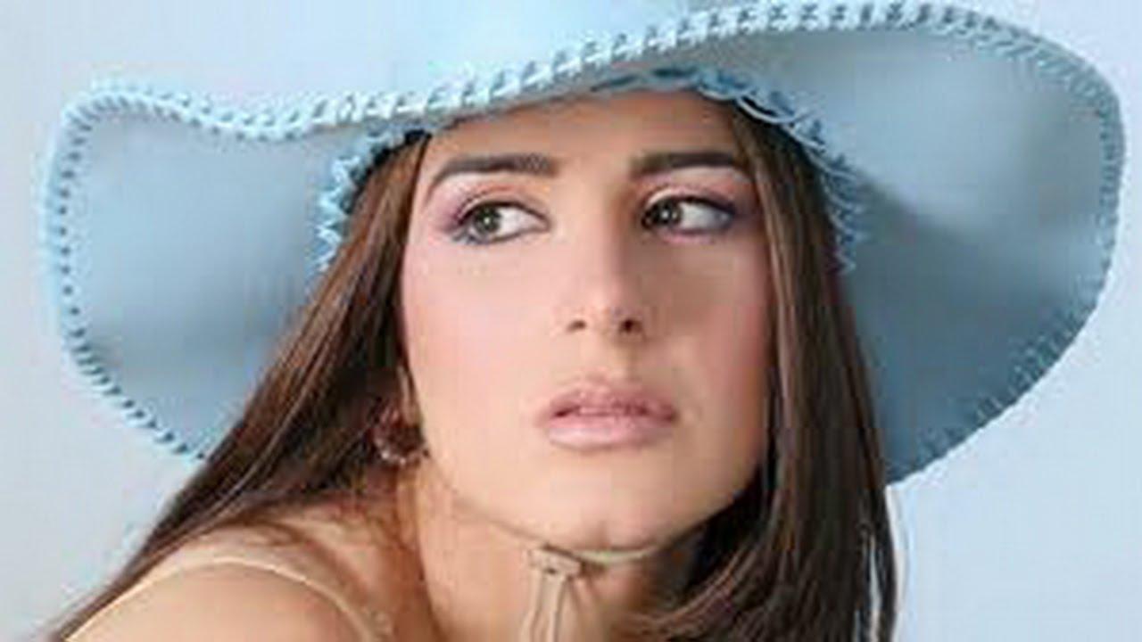 بالصور صور ميرنا , اجمل الصور للممثلة المصرية ميرنا وليد 1338 5
