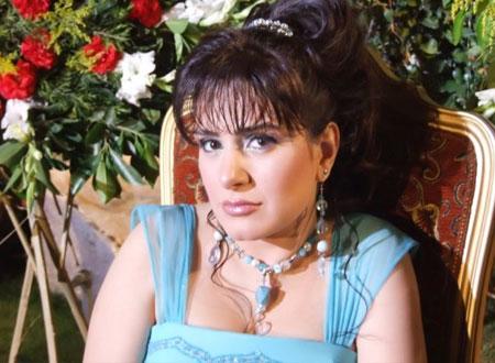 بالصور صور ميرنا , اجمل الصور للممثلة المصرية ميرنا وليد 1338 6