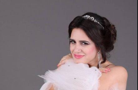 بالصور صور ميرنا , اجمل الصور للممثلة المصرية ميرنا وليد 1338 7
