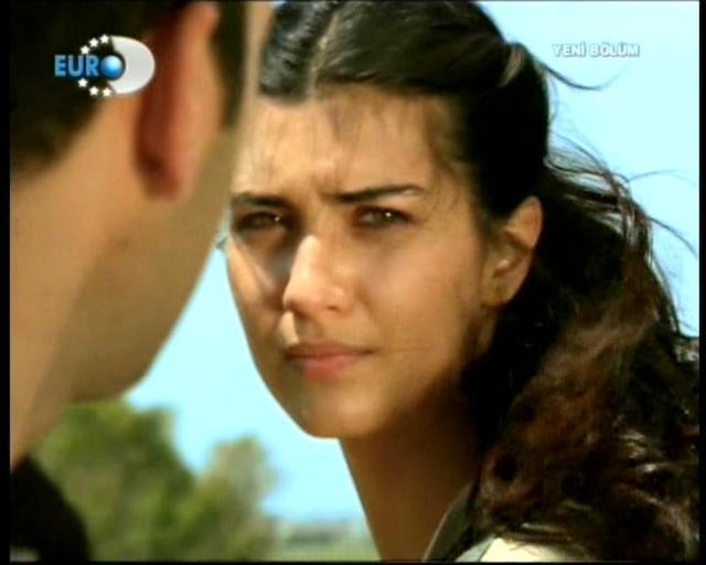 بالصور صور عاصي , صور لاشهر المسلسلات التركية 1357 1