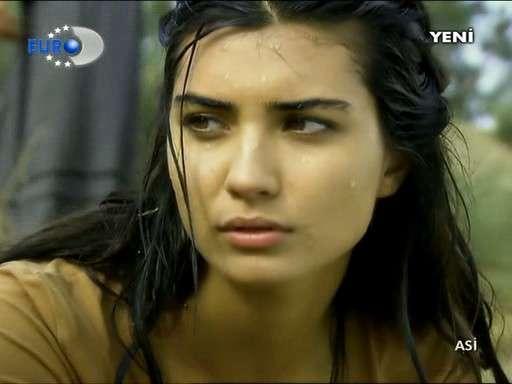 بالصور صور عاصي , صور لاشهر المسلسلات التركية 1357 2