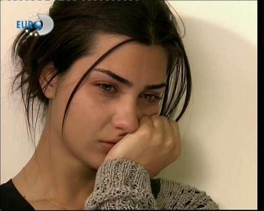 بالصور صور عاصي , صور لاشهر المسلسلات التركية 1357 5