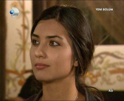 بالصور صور عاصي , صور لاشهر المسلسلات التركية 1357 6