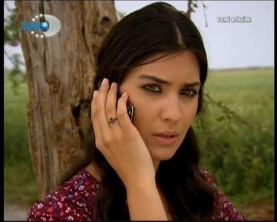 بالصور صور عاصي , صور لاشهر المسلسلات التركية 1357 7
