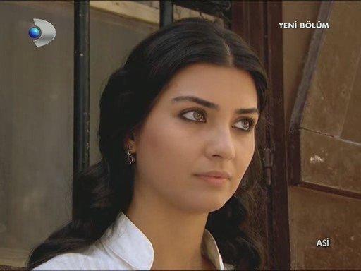 بالصور صور عاصي , صور لاشهر المسلسلات التركية 1357