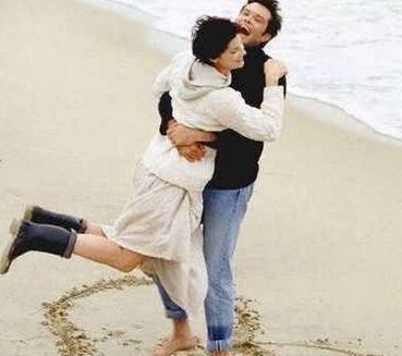 صور صور شباب مجانين , الجنان في الحب
