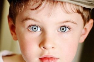 صورة صور اولاد حلوين , اولد صغار قمرات