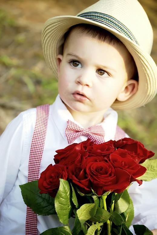 بالصور صور اولاد حلوين , اولد صغار قمرات 1376 4