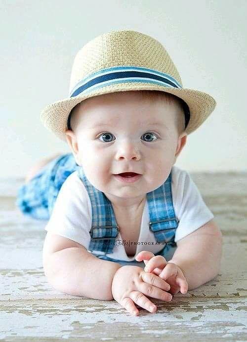 بالصور صور اولاد حلوين , اولد صغار قمرات 1376 7