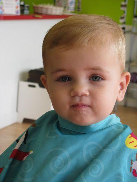 بالصور صور اولاد حلوين , اولد صغار قمرات 1376 8